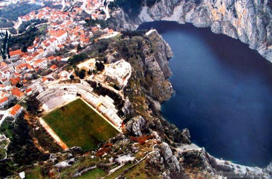 croatia-stadium