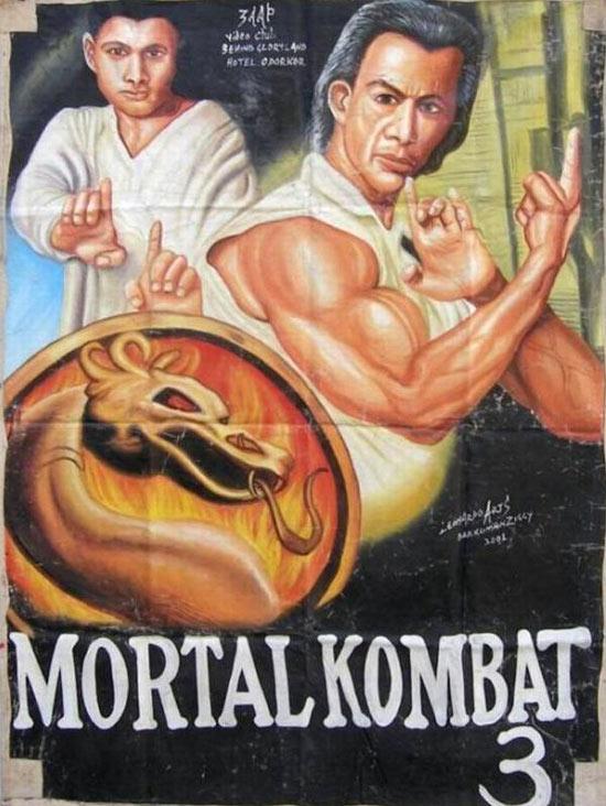 mkombat3