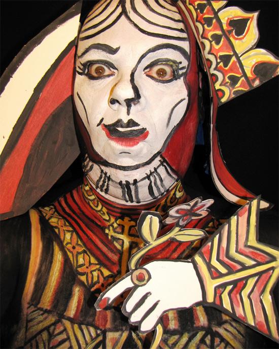 queen-of-spades