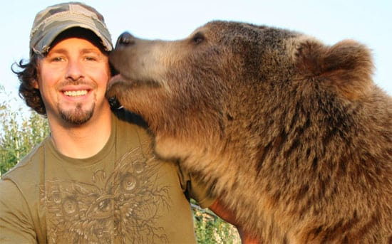 man-bear-kiss