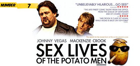 sex-lives-worst