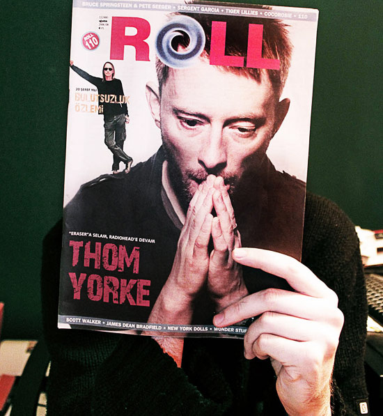 thom-yorke-roll-magazine