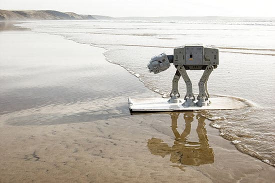 at-and-t-at-beach
