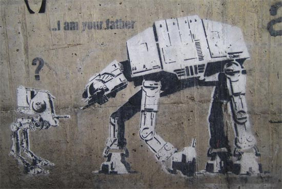at-and-t-stencil