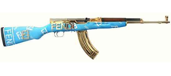 fendi-gun