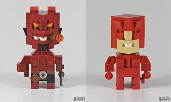 hell-boy-Daredevil