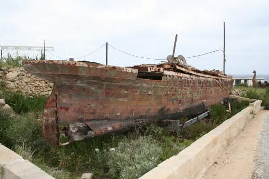raise-of-titanic-wrack
