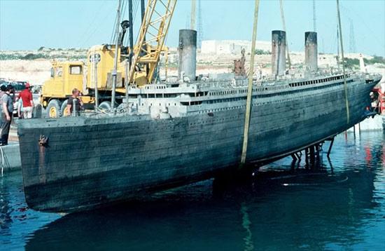 rise-of-titanic-ship