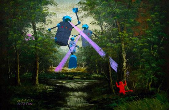 woods-robot-paint