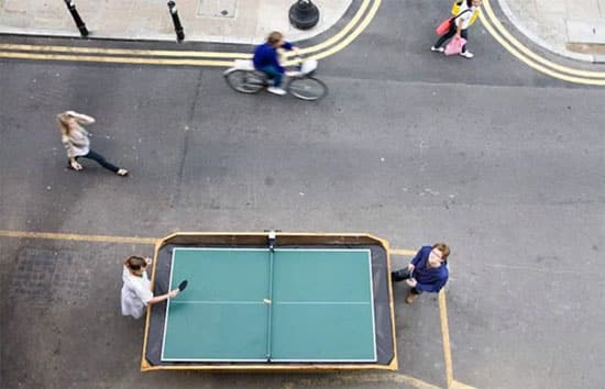 dumpster-table-tennis