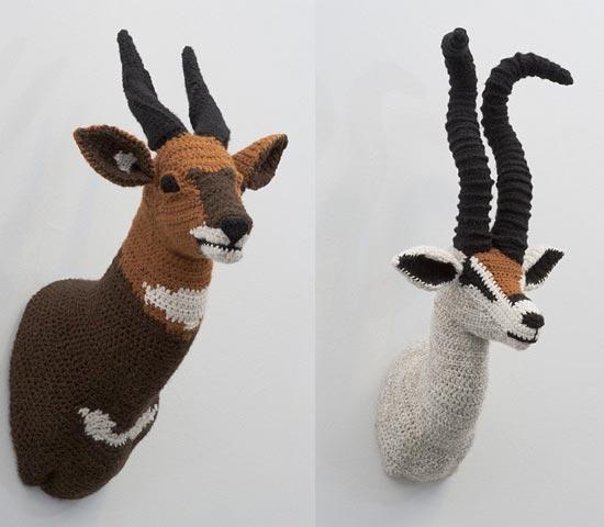 animals-kinitted