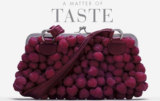 bag-taste