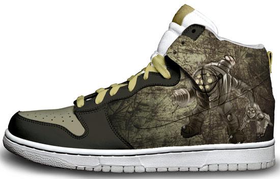 bioshock-sneakers
