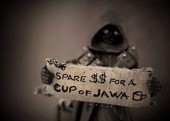 cup-of-jawa