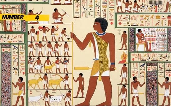 goat-egypt