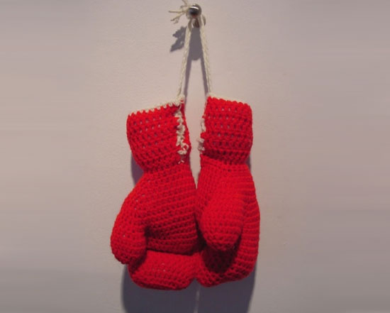 knitted-boxing-glows