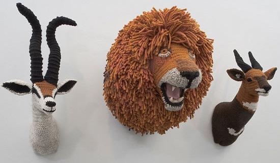 knitting-animals