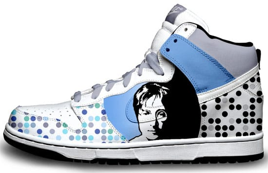 lennon-sneakers