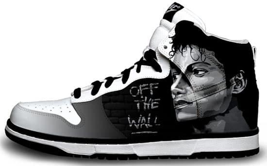 michael-jackson-sneakers
