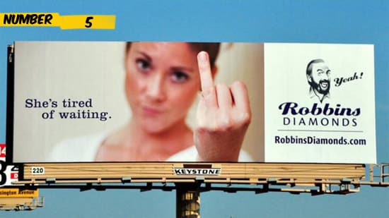 ring-finger-billboard
