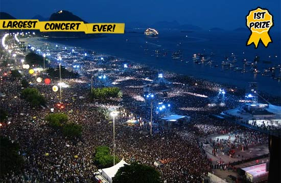 rod-stewart-at-copacabana-beach-number-1