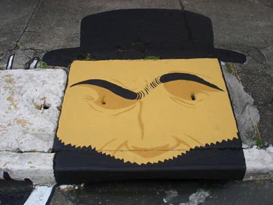 street-art-lincoln