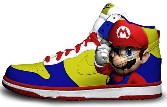 super-mario-sneakers