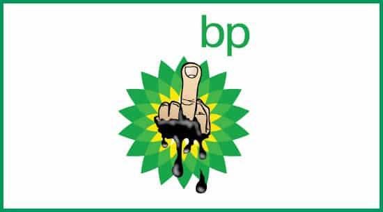 bp-logo-finger