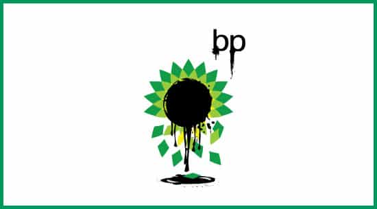 bp-logo-oil-leak