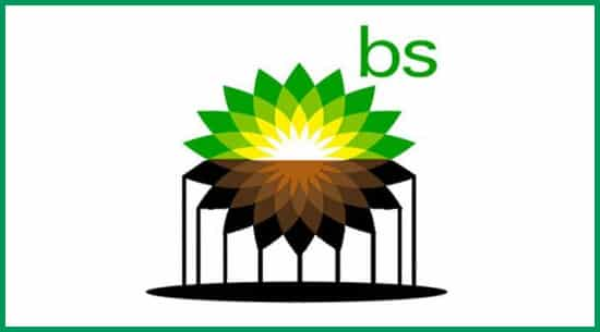 bp-oil-leak-logo