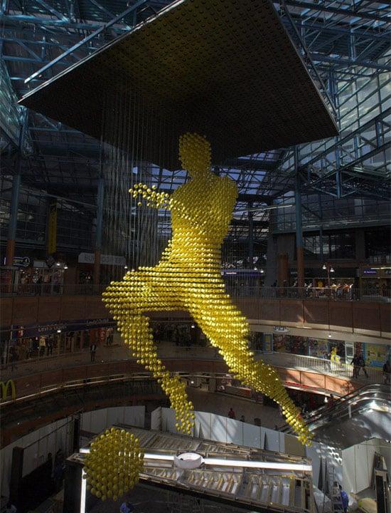 nike-ball-sculpture