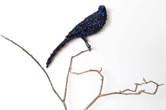 pixelate-blue-bird