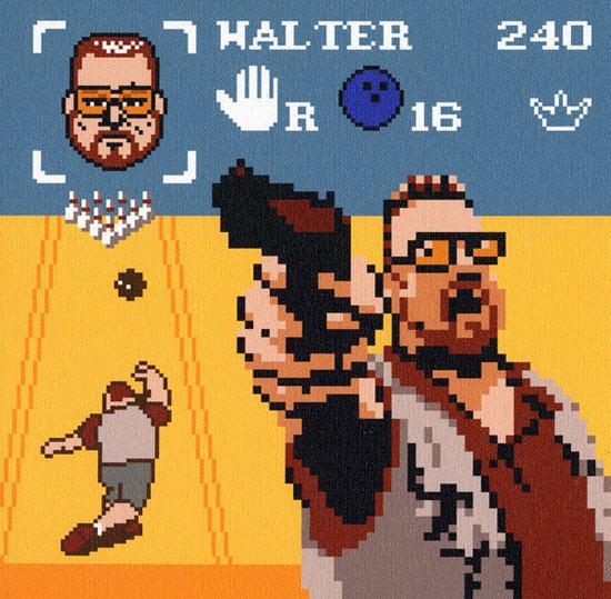 walter-8-bit