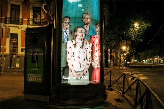 family-ad