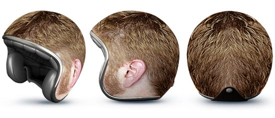 head-hear-helmet