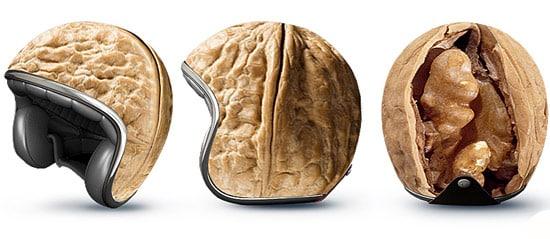 helmet-nut