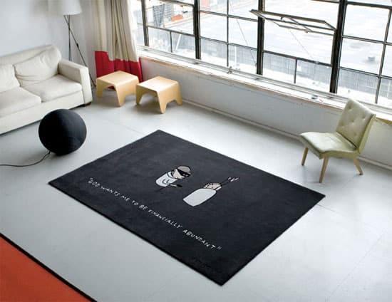 rug-illustration