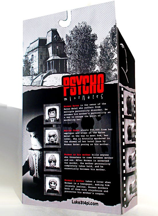 psycho-box-back