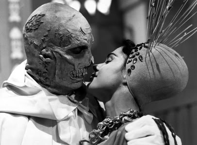 Dr Phibes
