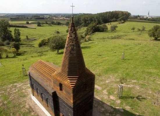 see-through-church-1