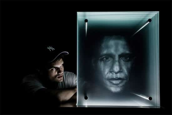 3d-glass-art