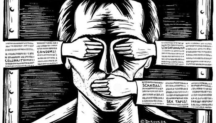 SOPA-censorship