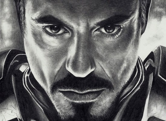 iron-man-drawing-1