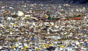 Great Pacific Garbage Patch1