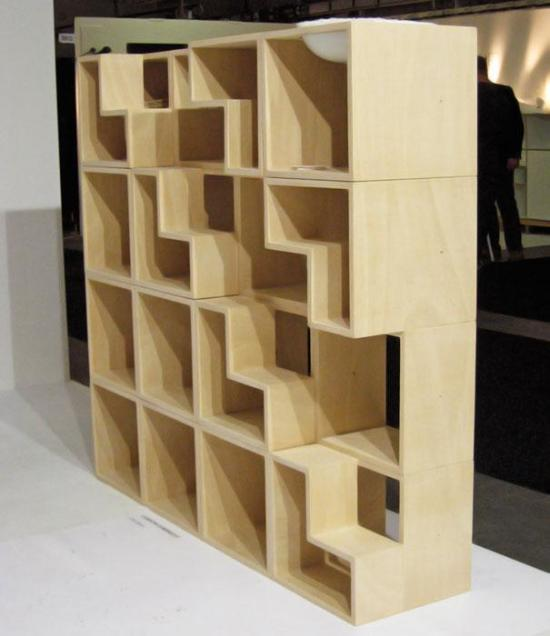 furniture-design-for-pet-lovers-1-2