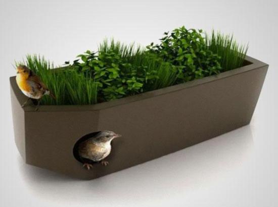 furniture-design-for-pet-lovers-16-1