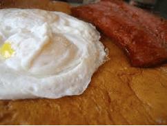Amazing Breakfasts from Around the World