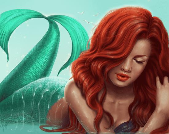 2.-Ariel