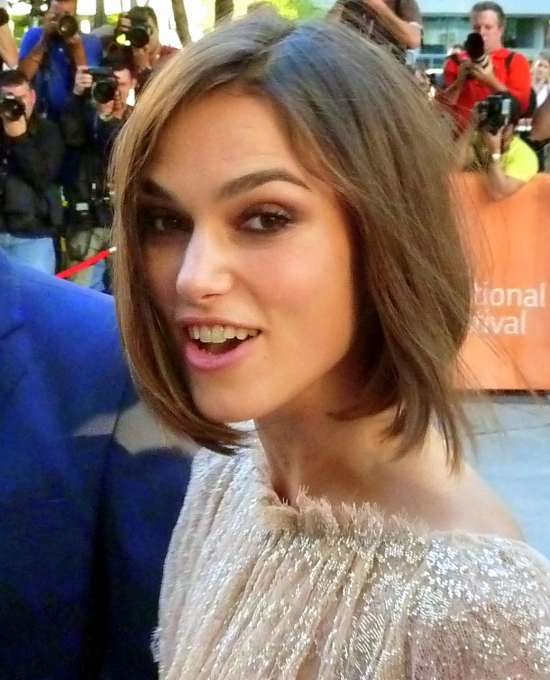 5 Reasons why we don't Like Keira Knightley2