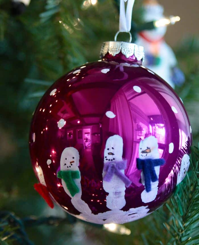 9 cool christmas crafts for kids On cool christmas crafts for kids